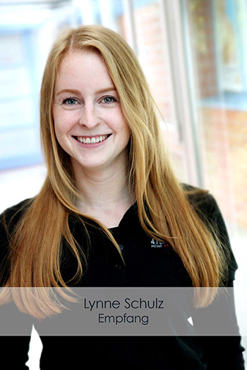 07-lynne-schulz-empfang