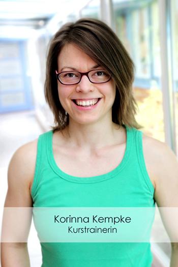 korinna-kempke